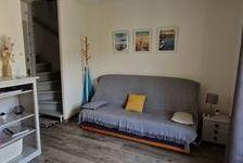 maison 4 personnes Télévision - Balcon - place de parking en extérieur - Lave vaisselle - Lave linge . . . Aquitaine, Capbreton (40130)