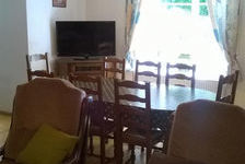 maison 10 personnes Télévision - Terrasse - Lave vaisselle - Lave linge - Sèche linge . . . Nord-Pas-de-Calais, Wimille (62126)