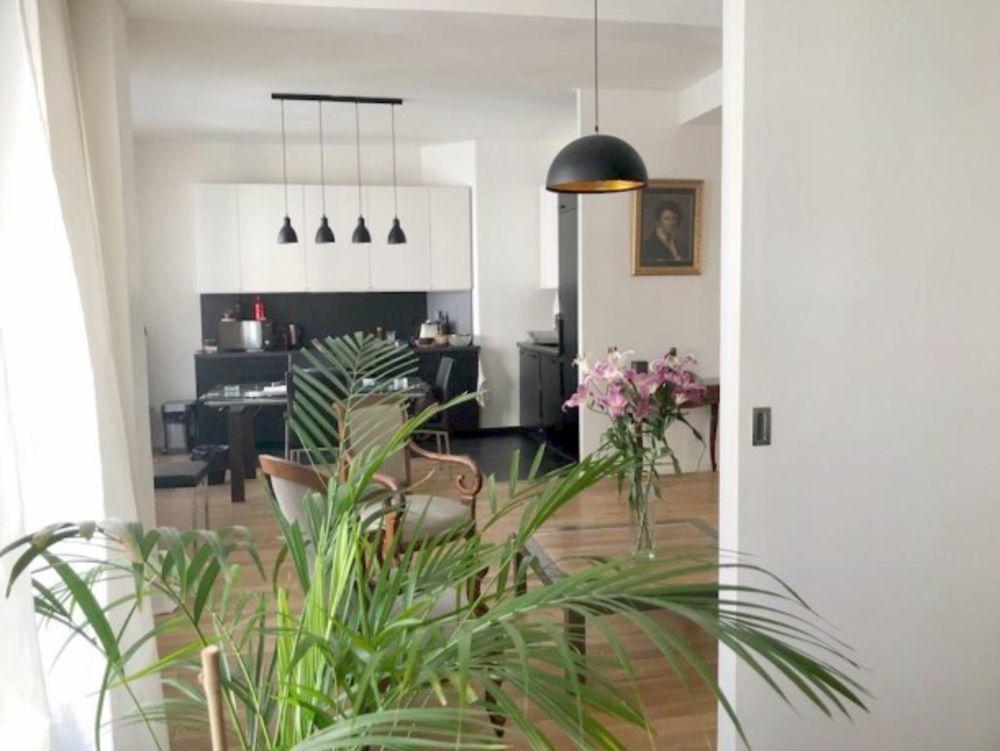 Appartement - Paris - 3ème Télévision - Lave vaisselle - Lave linge - Accès Internet . . . Île-de-France, Paris (75003)