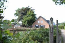 Groepsboerderij 20 pers. Piscine collective - Télévision - Terrasse - place de parking en interieur - place de parking en extéri France, Voorthuizen