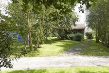 Location  Chalet - Bungalow