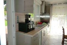 Superbe maison avec jardin & Wifi Télévision - Terrasse - place de parking en extérieur - Accès Internet - Jardin clos . . . Pays de la Loire, La Garnache (85710)