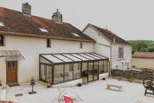 maison 6 personnes Télévision - place de parking en extérieur - Lave vaisselle - Lave linge - Accès Internet . . . Champagne-Ardenne, Spoy (10200)