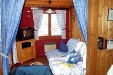 Gerbepal Télévision - Terrasse - place de parking en interieur - place de parking en extérieur - Lave vaisselle . . . Lorraine, Gerbépal (88430)