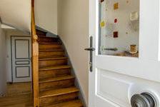 maison 6 personnes Télévision - place de parking en extérieur - Lave vaisselle - Lave linge - Sèche linge . . . Champagne-Ardenne, Bar-sur-Aube (10200)