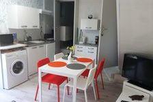 Joli studio avec piscine partagée Piscine collective - Télévision - place de parking en extérieur - Lave linge - Accès Internet Bourgogne, Saint-Apollinaire (21850)
