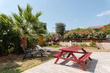 PS11 : Appartement T3 6 couchages NARBONNE-PLAGE Télévision - Terrasse - place de parking en extérieur - Lave vaisselle - Lave l Languedoc-Roussillon, Narbonne Plage (11100)