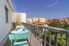 appartement 4 personnes Aquitaine, Biarritz (64200)