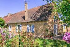 Barn + Cottage Piscine privée - Télévision - Terrasse - place de parking en interieur - Lave vaisselle . . . Aquitaine, Trémolat (24510)