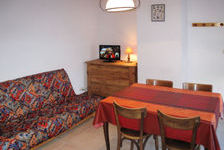 (MOZ100) Télévision - Balcon - place de parking en extérieur - Lave vaisselle - Accès Internet . . . Rhône-Alpes, Morzine (74110)