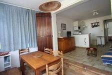 appartement 5 personnes Télévision - Lave linge - Table et chaises de jardin . . . Languedoc-Roussillon, Argelès-sur-Mer (66700)