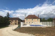 maison 14 personnes Piscine privée - Télévision - Terrasse - place de parking en extérieur - Lave vaisselle . . . Champagne-Ardenne, Thieffrain (10140)