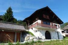 Foret Alimentation < 1 km - Centre ville < 2 km - Télévision - Lave vaisselle - Lave linge . . . Rhône-Alpes, La Clusaz (74220)