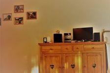Appartement 3 pièces - 6 couchages LE GRAND BORNAND Télévision - Terrasse - Balcon - Lave vaisselle - Ascenseur . . . Rhône-Alpes, Le Grand-Bornand (74450)