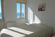 Cancale Port de la houle, Maison vue sur la baie, Plage < 5 km - Télévision - Vue mer - Lit bébé . . . Bretagne, Cancale (35260)