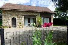 maison 6 personnes Télévision - place de parking en extérieur - Lave vaisselle - Lave linge - Barbecue . . . Midi-Pyrénées, Sainte-Croix (12260)