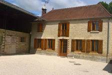 maison 8 personnes Télévision - Terrasse - place de parking en extérieur - Lave vaisselle - Lave linge . . . Champagne-Ardenne, Villy-en-Trodes (10140)