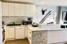 Hotham 3 Bedroom Apt Télévision - place de parking en interieur - Lave linge - Sèche linge - Accès Internet . . . Australie, Hotham Heights