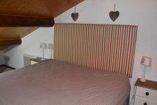 maison 8 personnes Télévision - Terrasse - Balcon - place de parking en extérieur - Lave vaisselle . . . Rhône-Alpes, Pralognan-la-Vanoise (73710)