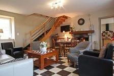 maison 5 personnes Télévision - Lave vaisselle - Lave linge - Sèche linge - Accès Internet . . . Basse-Normandie, Antoigny (61410)