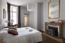 Oyasumi, Magnifique 2 chambres, cœur de ville Télévision - Lave vaisselle - Lave linge - Accès Internet . . . Bretagne, Rennes (35000)