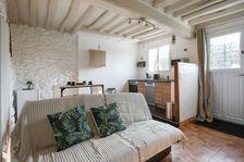 Jolie maison à Pierrefonds & Wifi Télévision - Lave vaisselle - Lave linge - Accès Internet - Lit bébé . . . Picardie, Pierrefonds (60350)