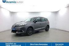 Renault Grand Scenic 3 Bose 10490 63000 Clermont-Ferrand