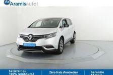 Renault Espace Nouveau Zen Suréquipée 22990 33520 Bruges
