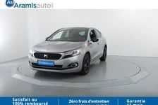 DS DS4 Performance Line 17990 57140 Woippy