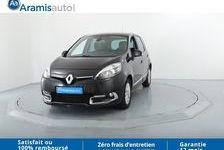 Renault Scenic 3 Zen 11290 78630 Orgeval