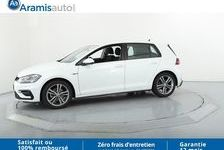 Volkswagen Golf Nouvelle Confortline +Pack R-Line Surequipée