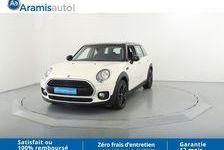 Mini Clubman Chili 17990 77190 Dammarie-les-Lys