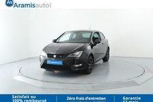 Seat Ibiza SC FR 12990 06250 Mougins