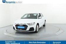 Audi A1 Sportback Nouvelle Design +GPS MMI Plus Surequipée 23890 78630 Orgeval
