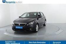 Peugeot 308 Nouvelle Active + GPS 15790 78630 Orgeval