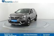 Peugeot 5008 Nouveau Allure Suréquipée 27990 06250 Mougins