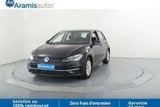 Volkswagen Golf Nouvelle Confortline +LED surequipée 18590 74000 Annecy