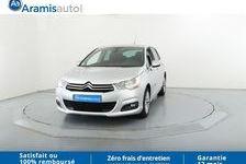 Citroën C4 Confort 7990 91940 Les Ulis