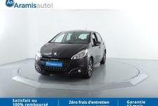 Peugeot 208 Active suréquipée + 11990 26290 Donzère