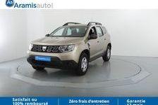 Dacia Duster Nouveau Essentiel 14990 33520 Bruges