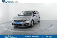 Peugeot 308 SW Nouvelle Allure + Toit panoramique 17990 26290 Donzère