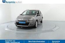 Renault Clio 3 Estate XV De France 8990 31600 Muret