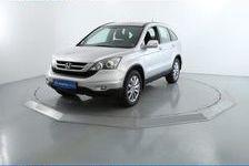 Honda CR-V Executive Navi AT 10690 06250 Mougins