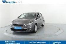 Peugeot 308 Style + GPS 15490 44470 Carquefou