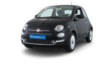Fiat 500 1.0 70 Hybride SPORT  occasion Donzère 26290