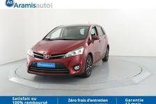 Toyota Verso TechnoLine 16990 69150 Décines-Charpieu