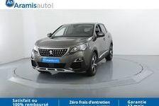Peugeot 3008 Nouveau Allure 23990 21000 Dijon