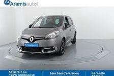 Renault Scenic 3 Bose 12290 31600 Muret
