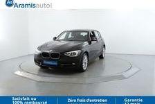 BMW Série 1 Berline Sport 17490 44470 Carquefou