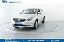 Volvo XC60  Summum 20990 67460 Souffelweyersheim